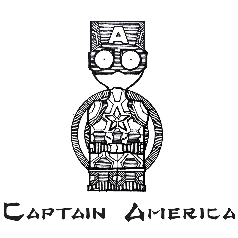 06_captain america.png