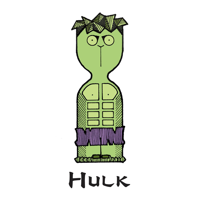 08_hulk_color.png