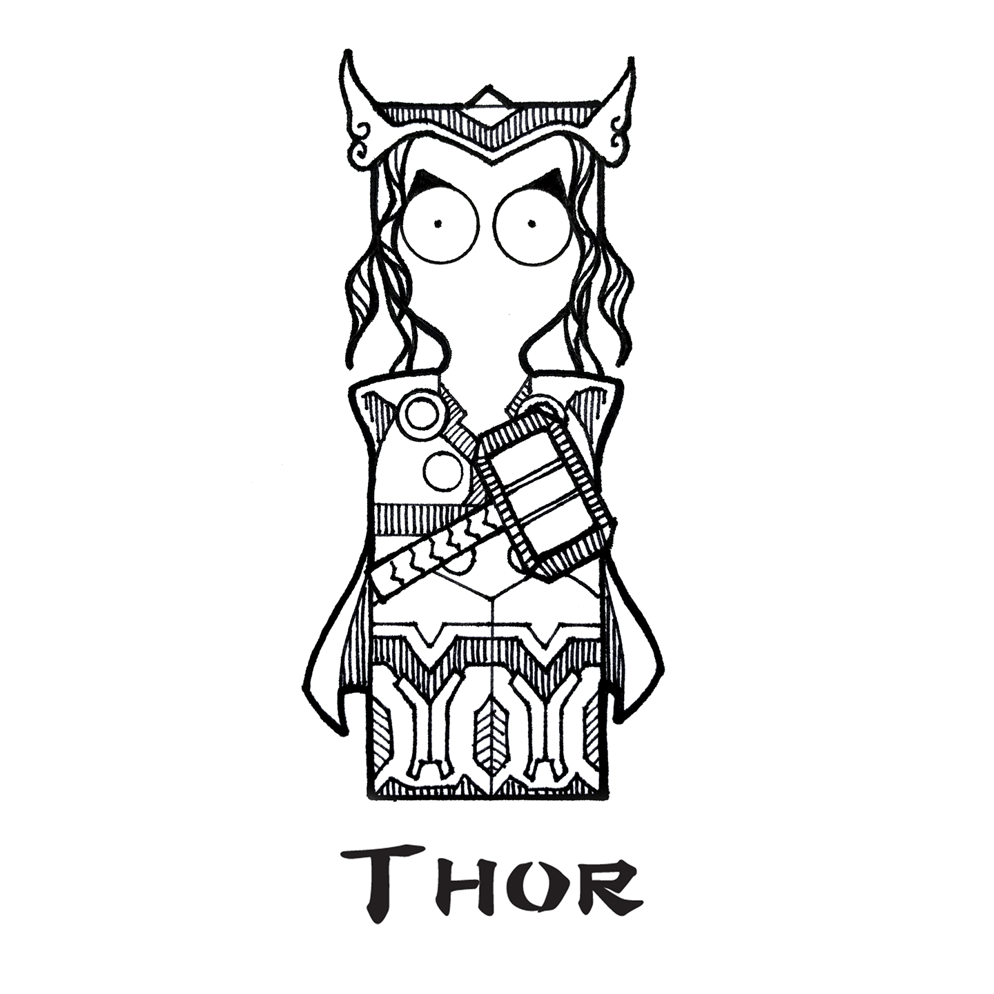 09_thor.png