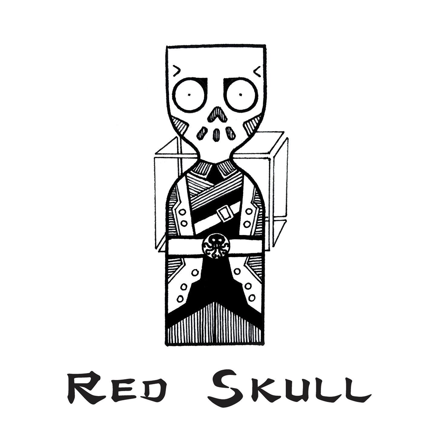 12_red skull.png
