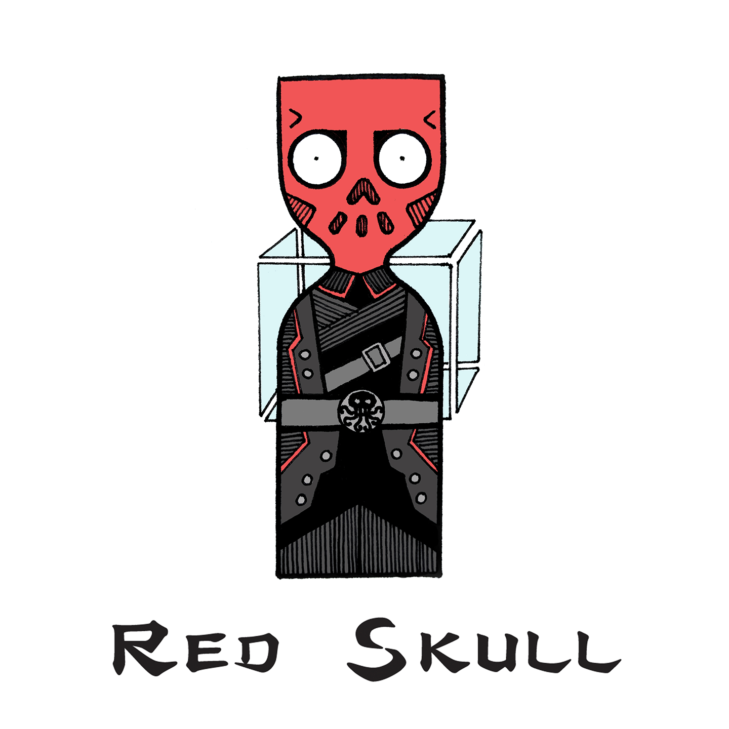 12_red skull_color.png
