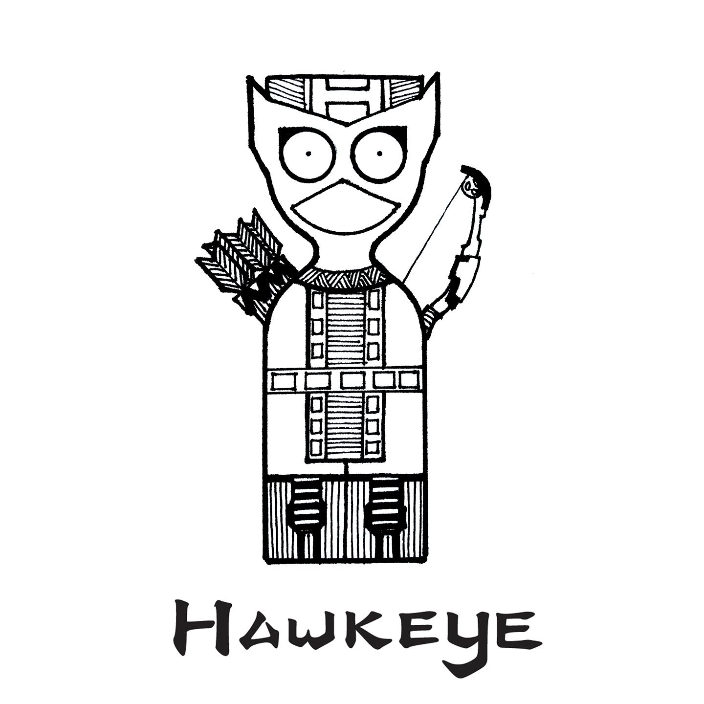 13_hawkeye.png