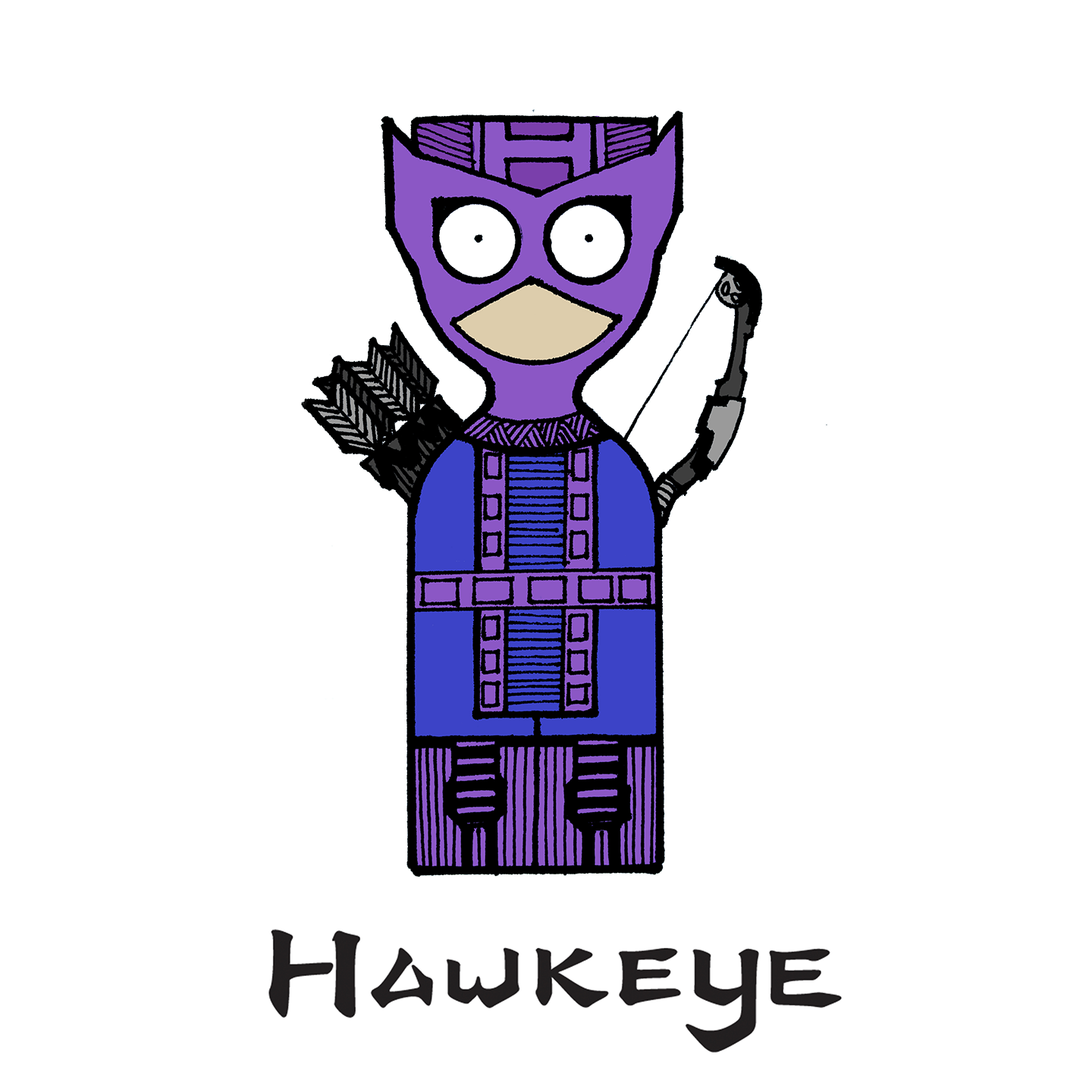 13_hawkeye_color.png