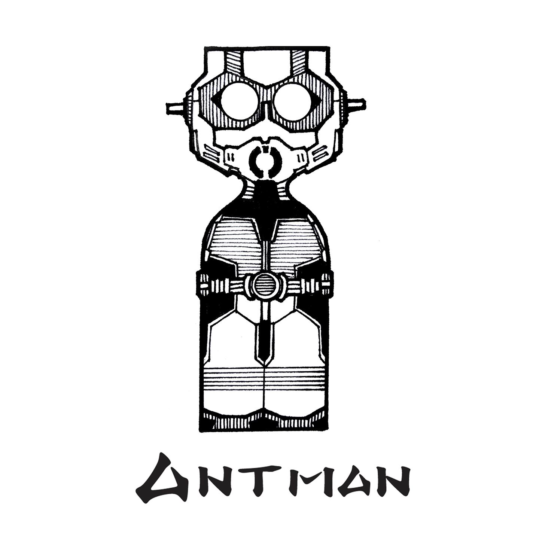 14_antman.png