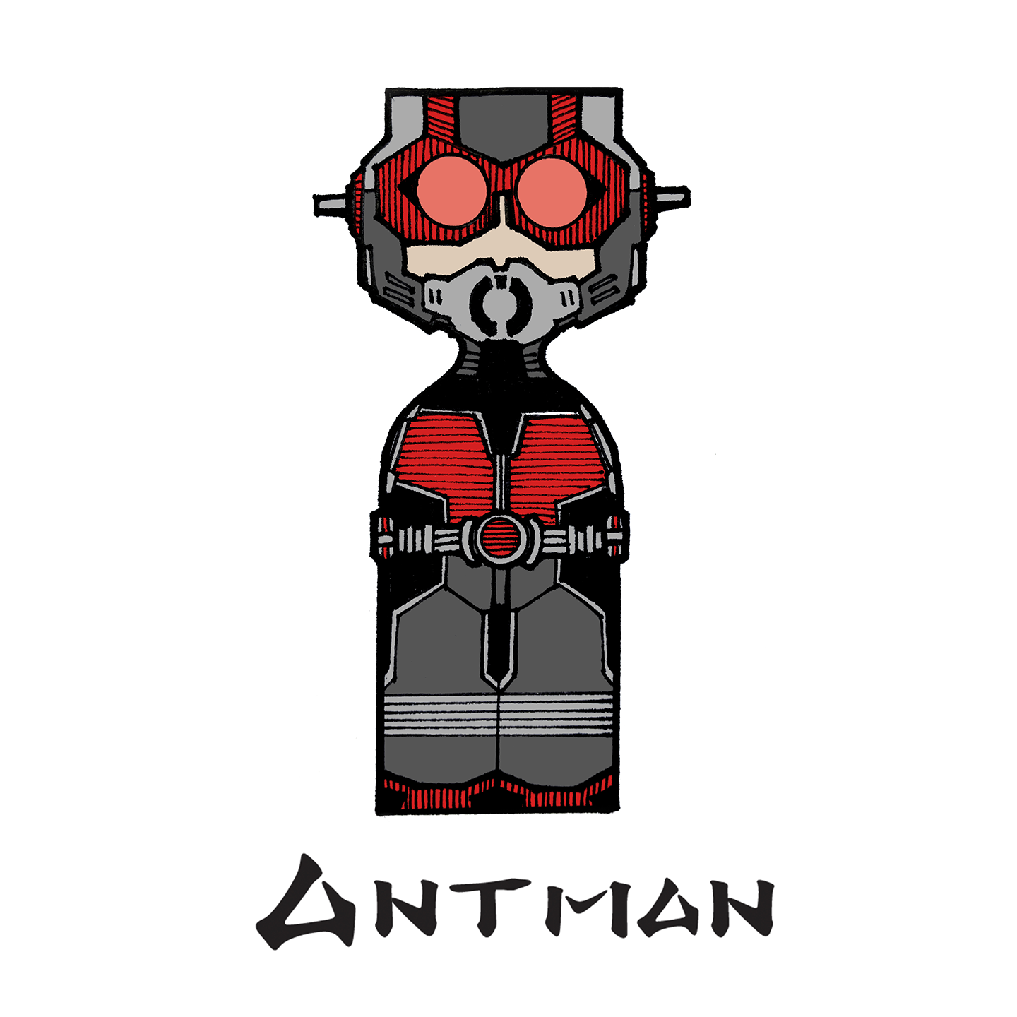 14_antman_color.png