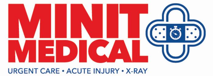 Minit Medical