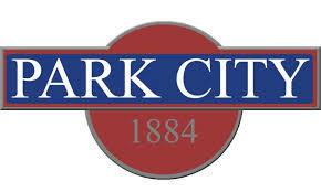 park_city_municipal_1.jpg