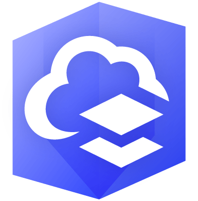 arcgis-online-icon.png
