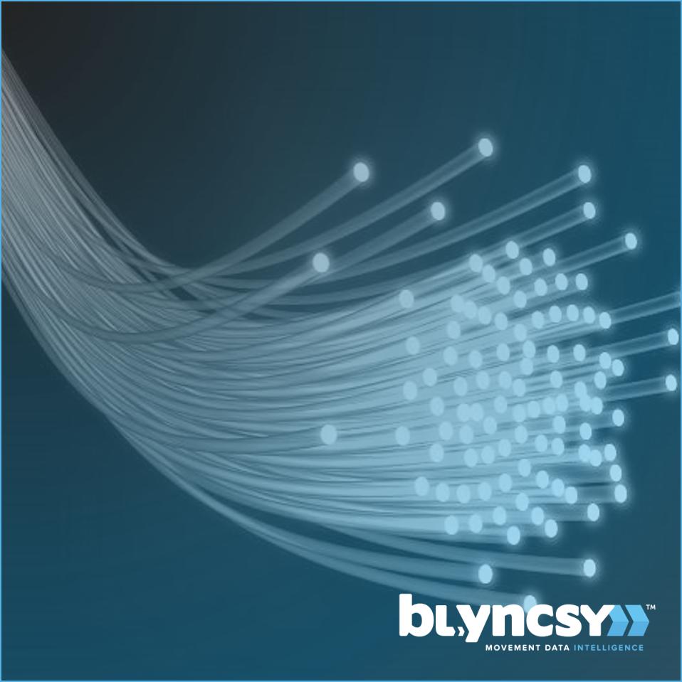 blyncsy_FiberOptics.png