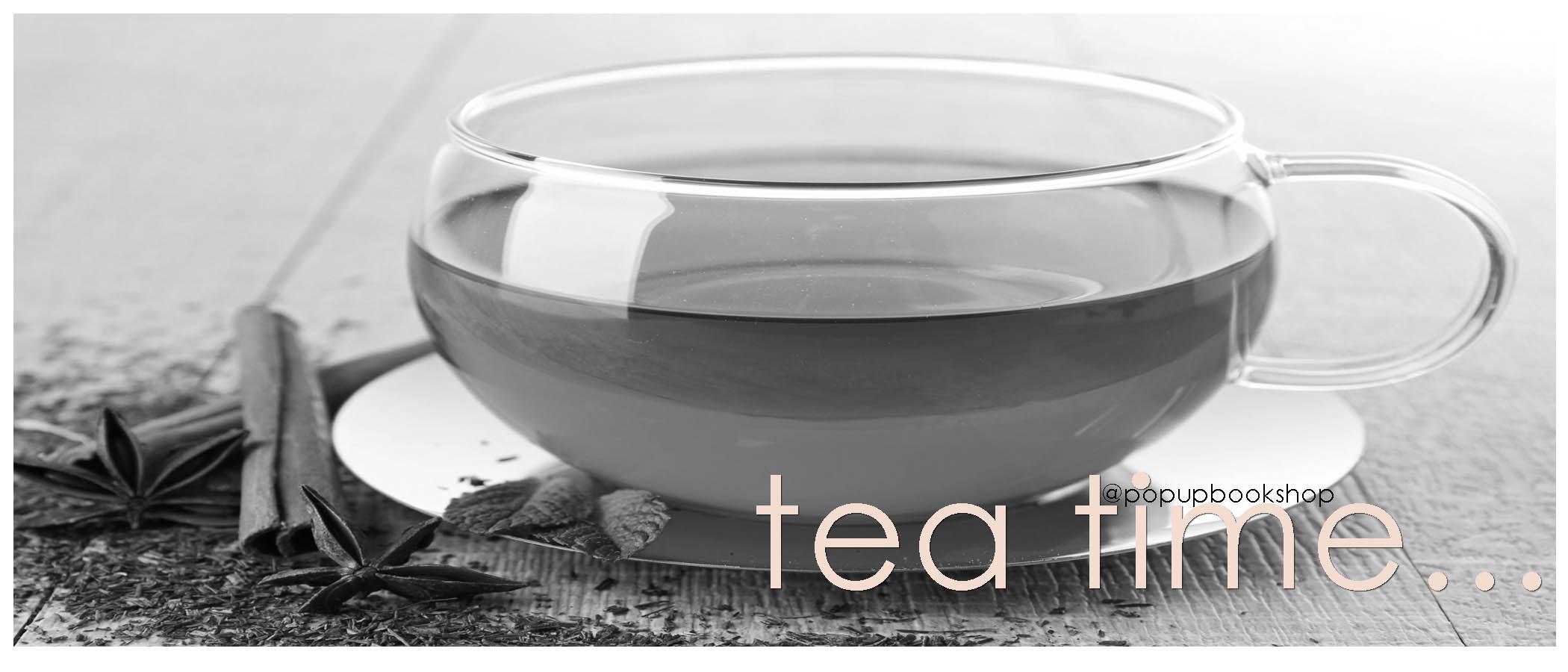 teapop.jpg