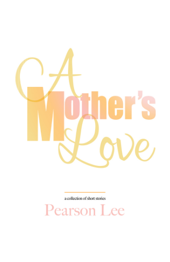 """""""God made heaven and earth,land and sea,Adam and Eve -in order.He also createdthe unbreakable, yet complicatedbond between mother and daughter.""""    Visit the  Pop Up Book Shop  to download your Kindle/iBooks app ready e-book today!"""