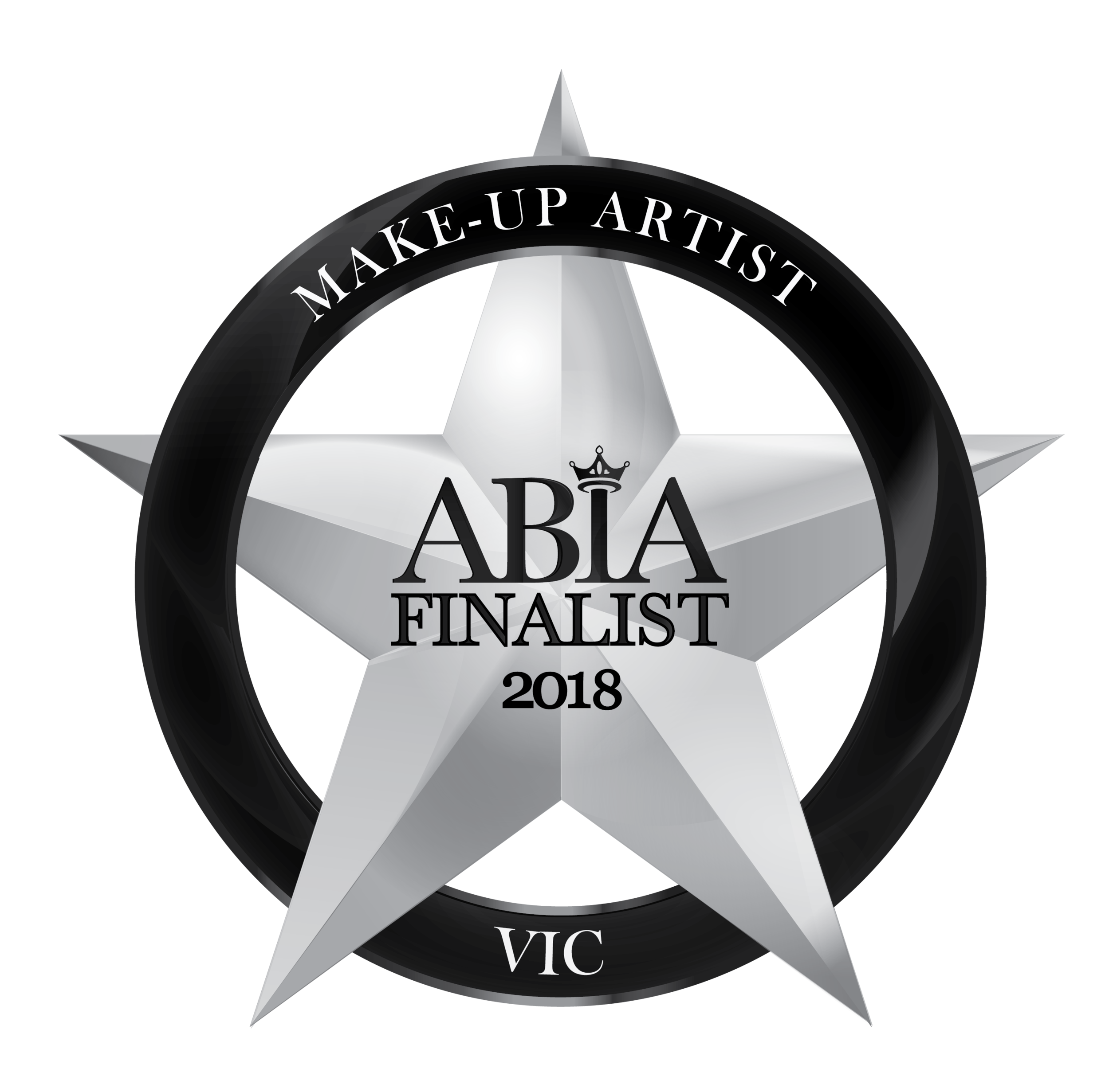 2018-VIC-ABIA-Award-Logo-MakeupArtist_FINALIST.png