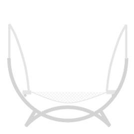 icons_v1.0-gyro.jpg