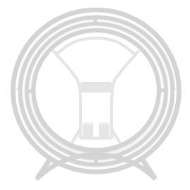 icons_v1Gyroscope.jpg
