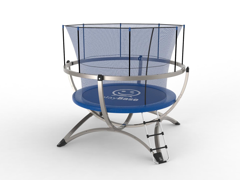 mainImages-1440x1080_v1.0-trampoline.jpg