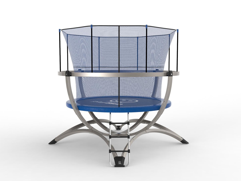 mainImages-1440x1080_v1.0-trampoline-2.jpg