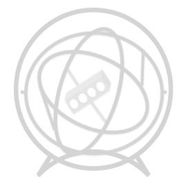 Assemble / Inspection Mount
