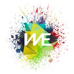 Логотип и сайт-приглашение на свадьбу Ивана и Екатерины..