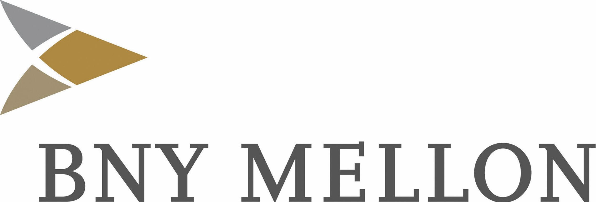 BNY Mellon.jpg