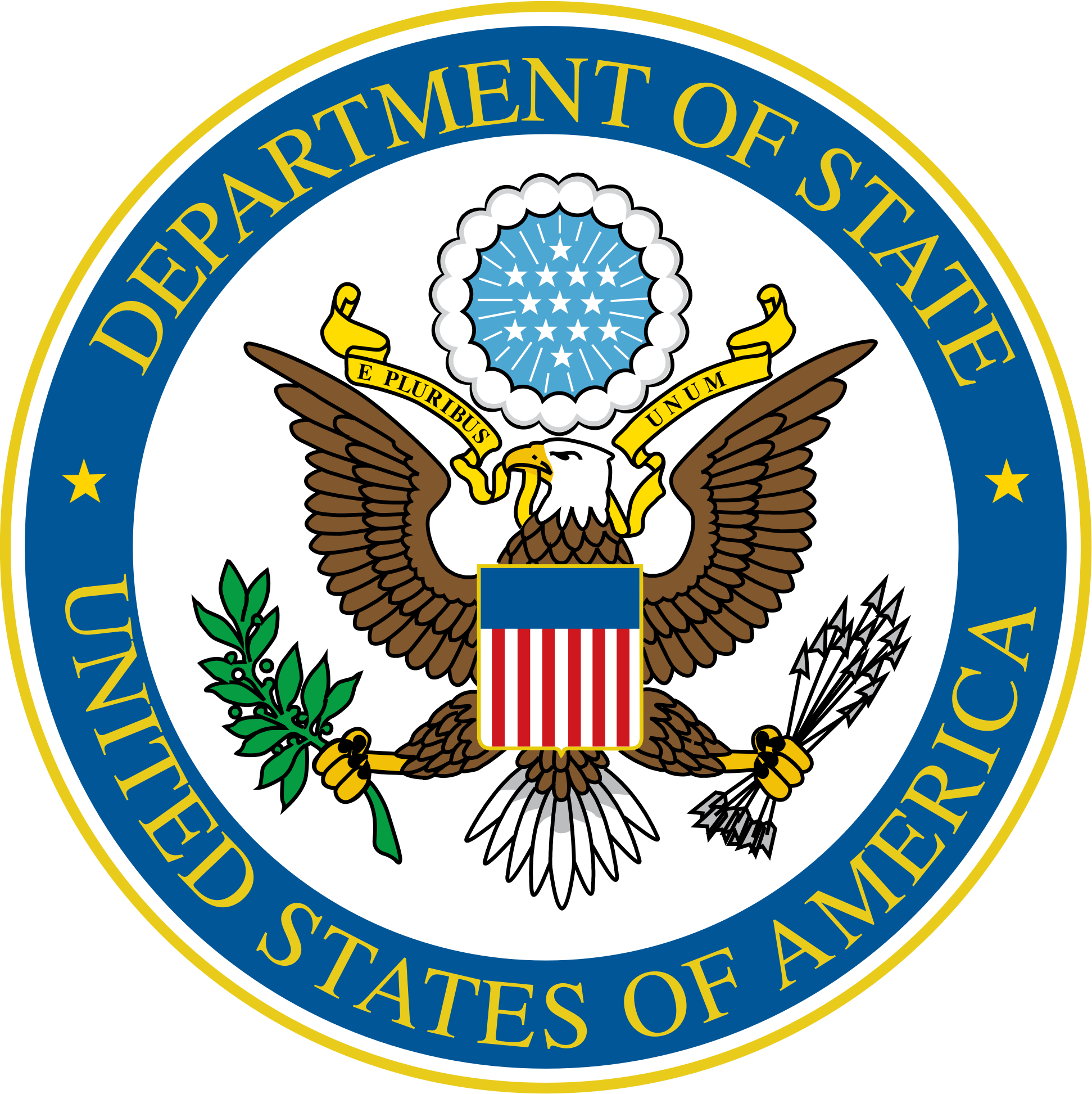 Department of State.png
