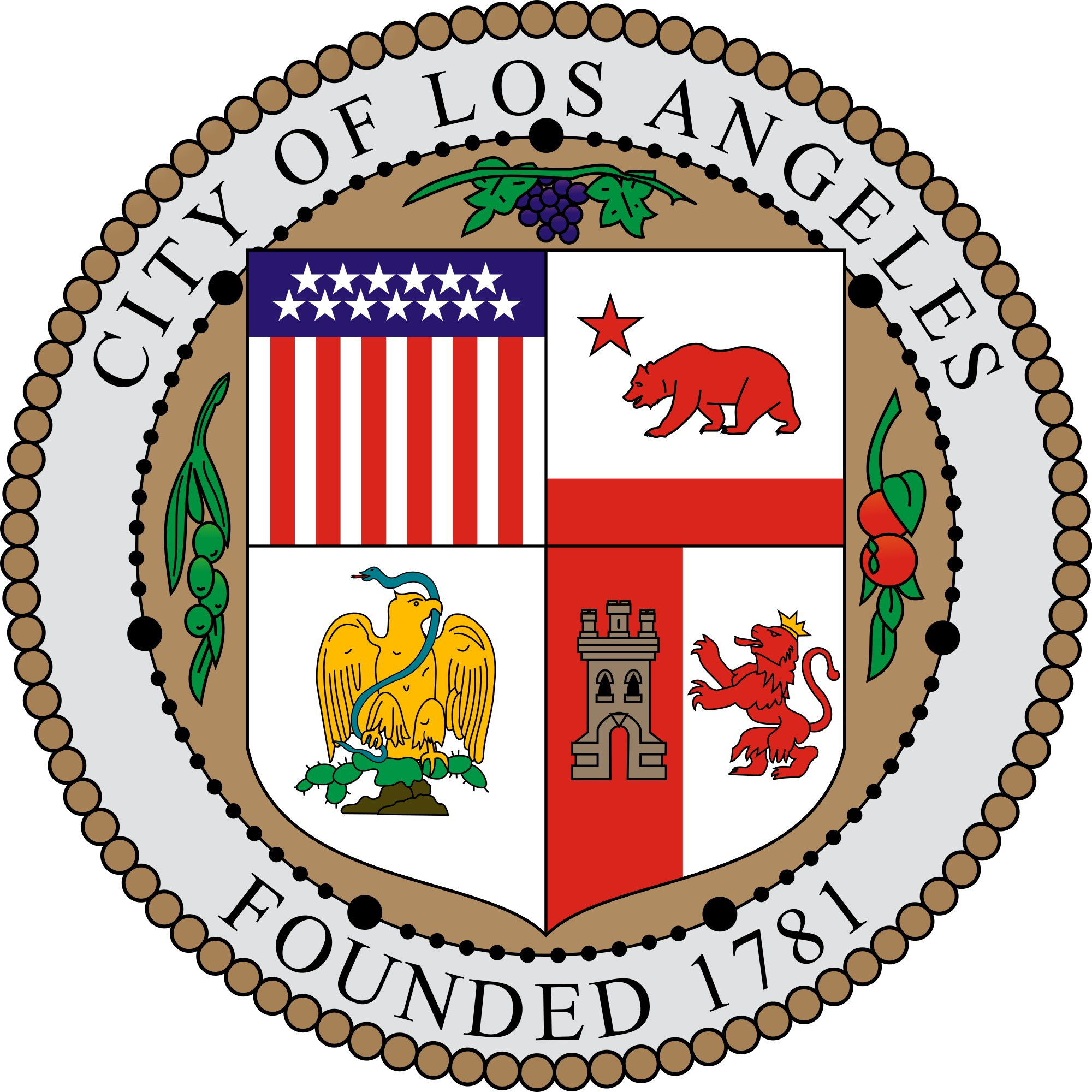 City of Los Angeles.jpg
