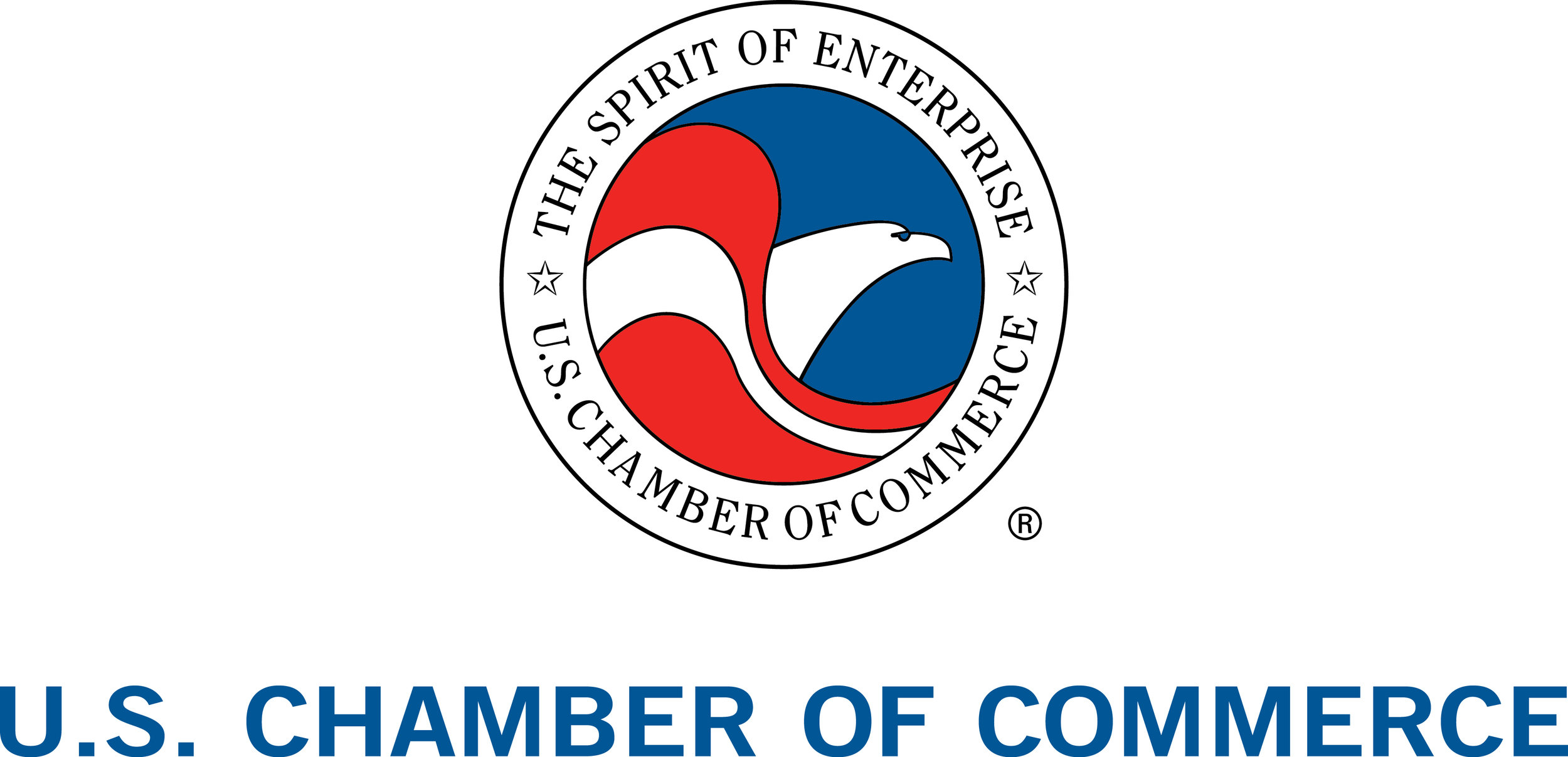 US Chamber of Commerce.jpg
