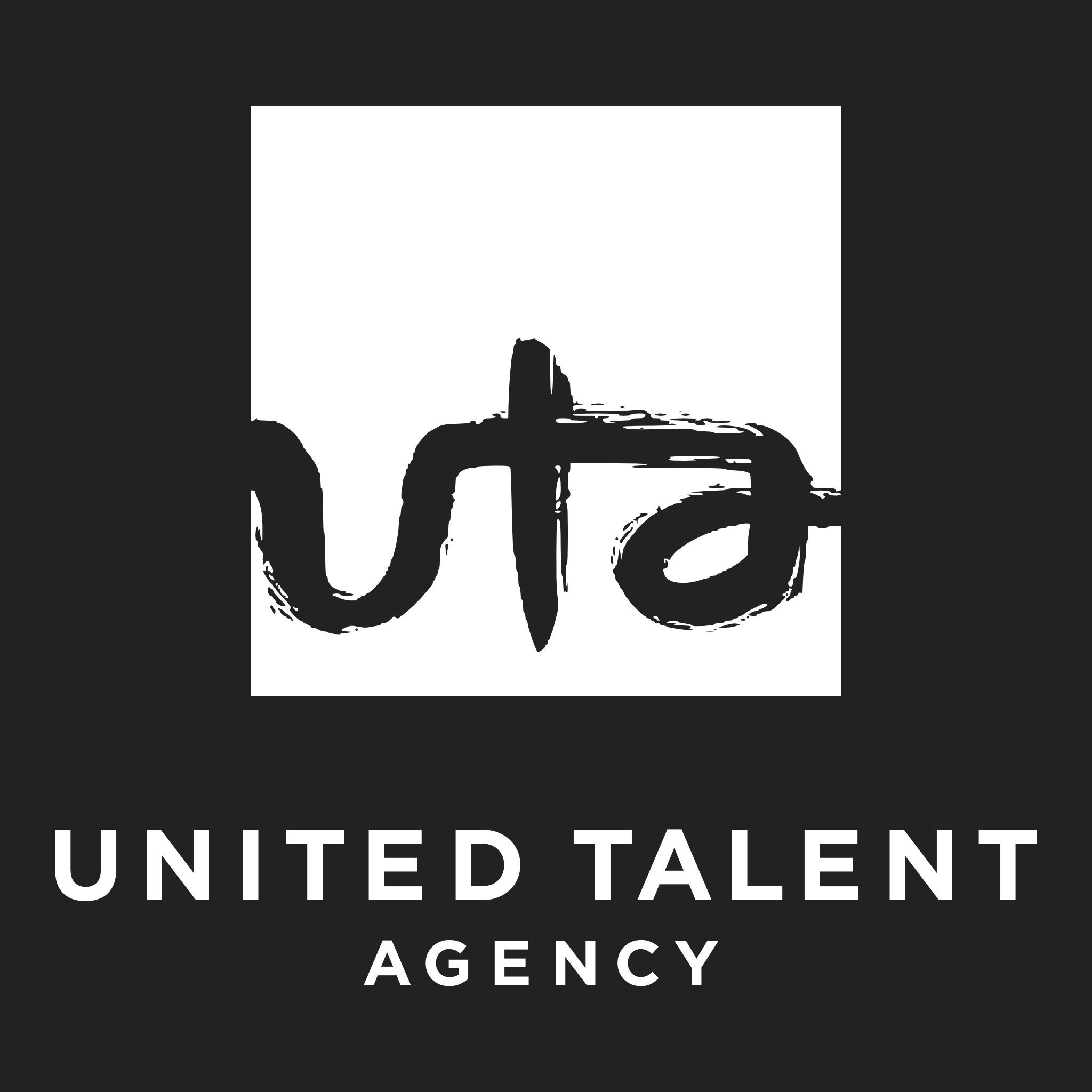 United Talent Agency.jpg