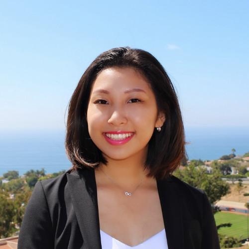 Julia Lee     LinkedIn  Year: Junior Major: Accounting