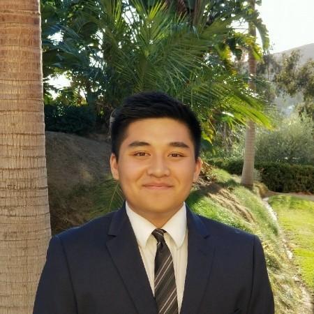 Tyler Tran     LinkedIn  Year: Junior Major: Business Administration