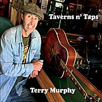 Taverns 'n Taps