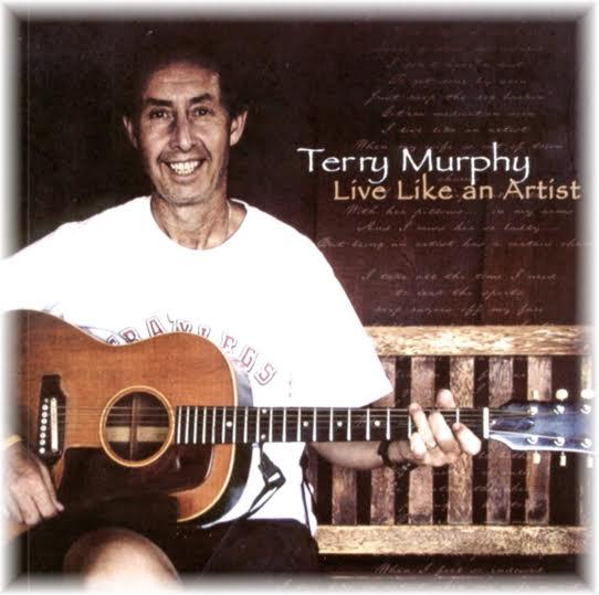 Terry_LiveLike_Cover.jpg