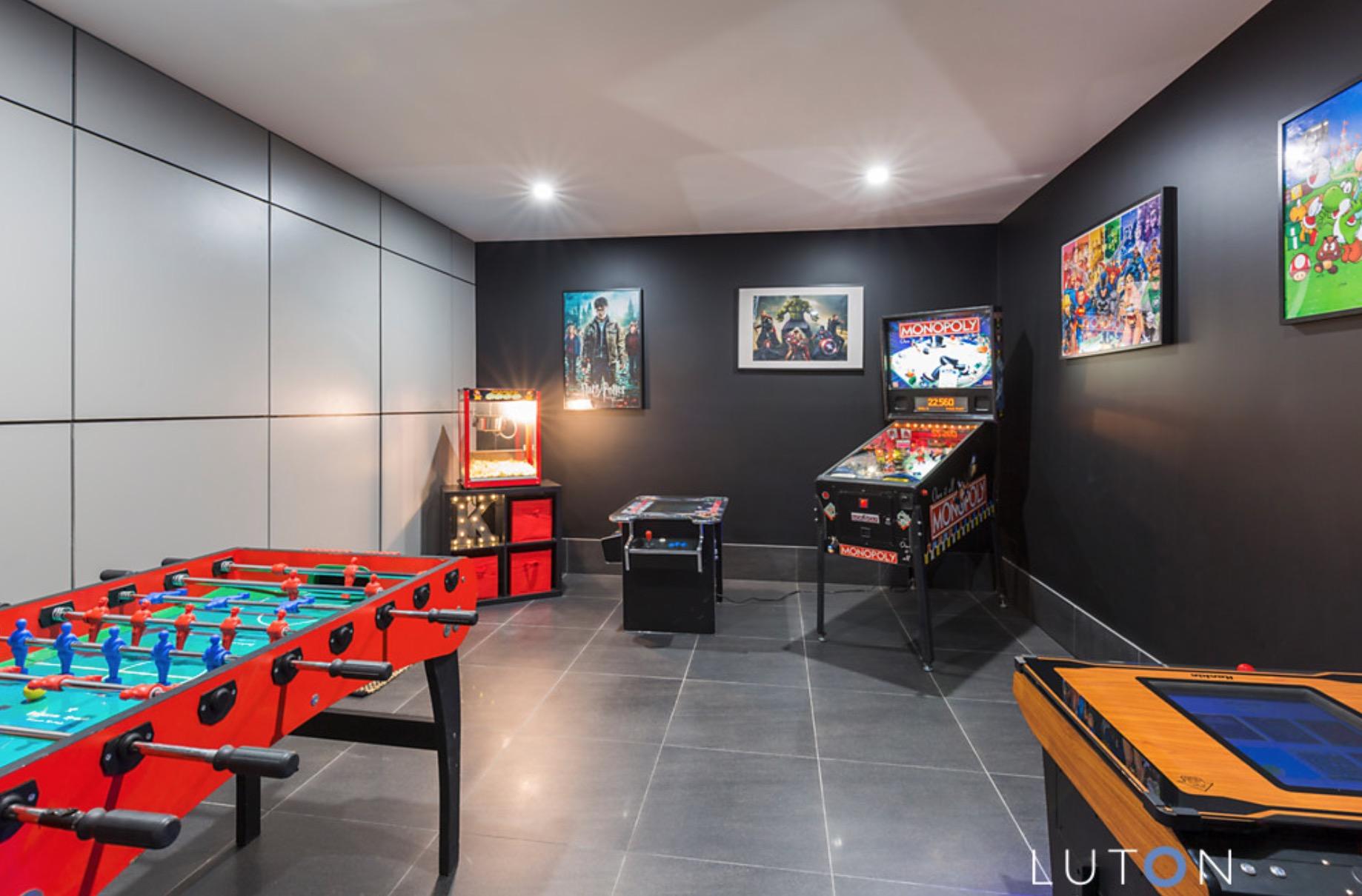 Games room with secret entrance.jpg