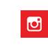 _Social_Instagram_SMALL.jpg