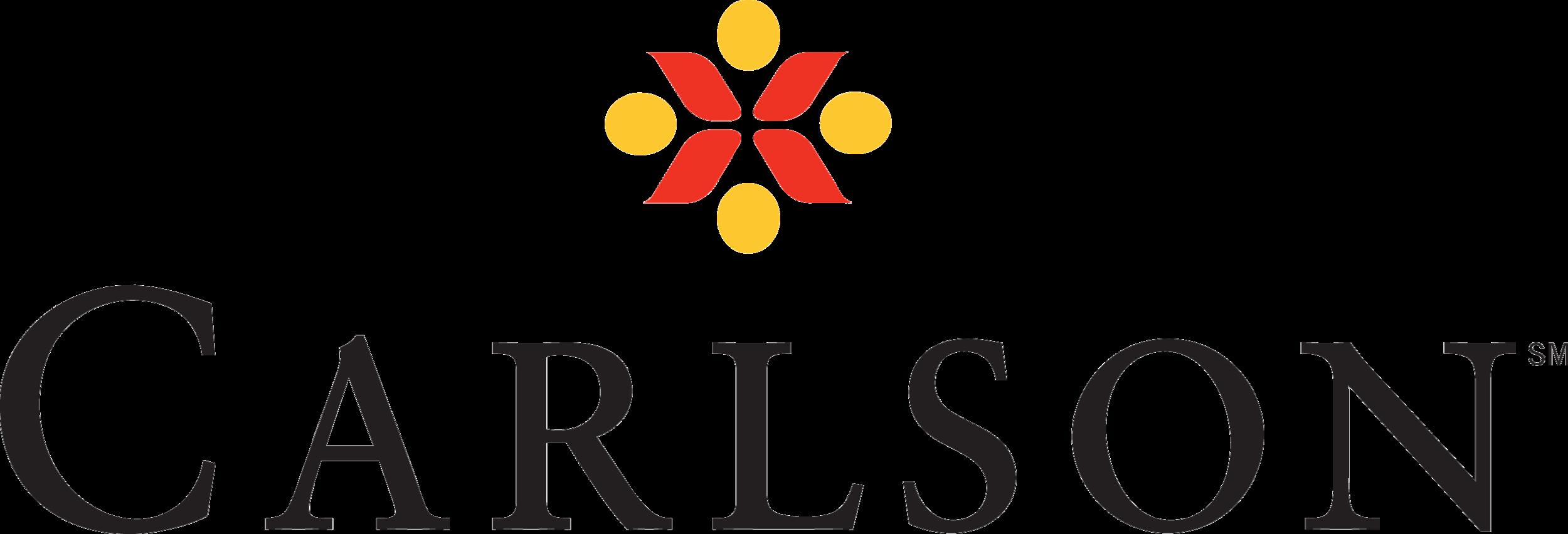 CARLSON_logo.png