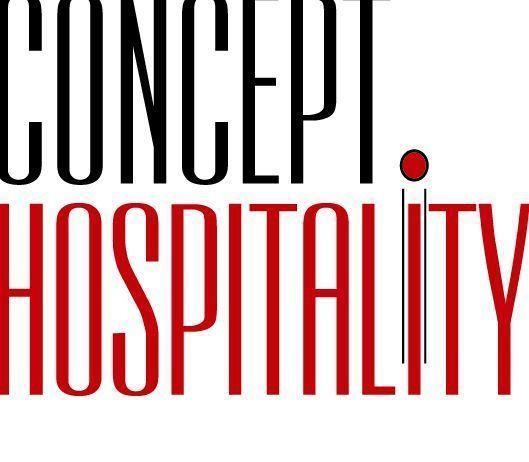 CHPL Logo.jpg.jpg