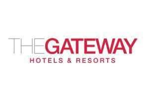 Gateway Hotels.jpg