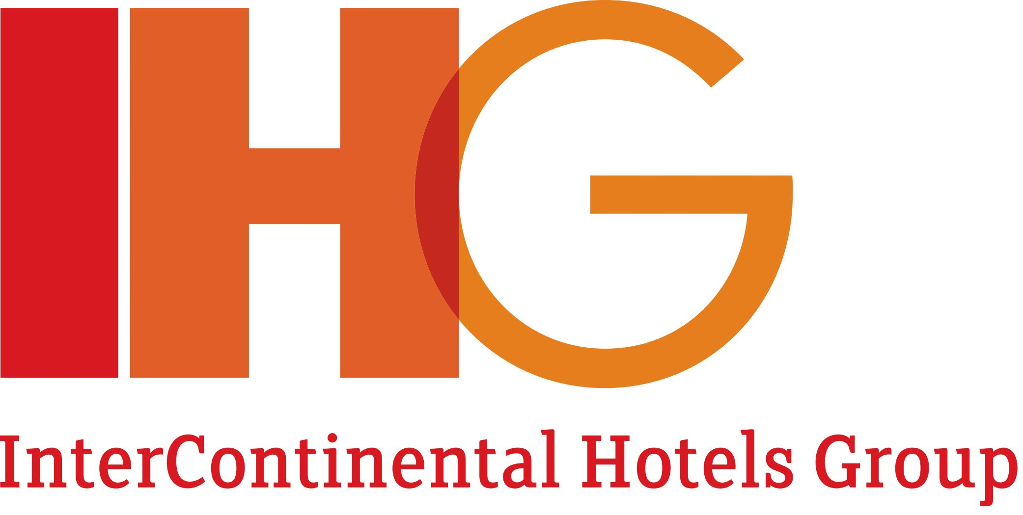 InterContinental_Hotels_Group-logo.jpg
