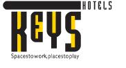 keys_logo.jpg