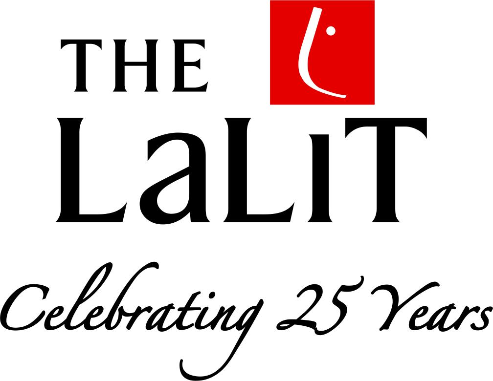 Lalit Logo.jpg