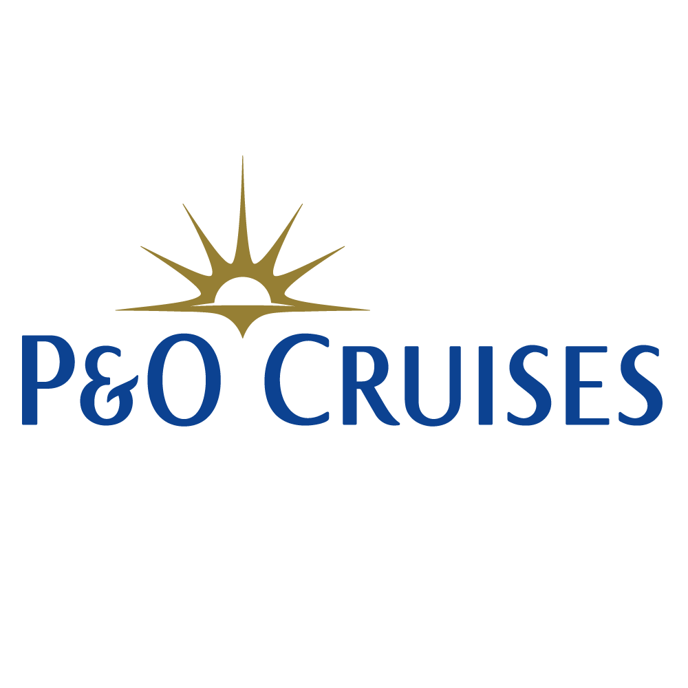 pnocruises.png
