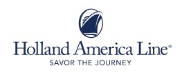 Holland_America_Line_Logo.jpg