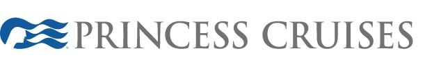 princess_logo_2.jpg