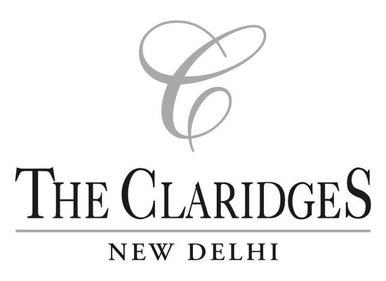 claridges-new-delhi.jpg