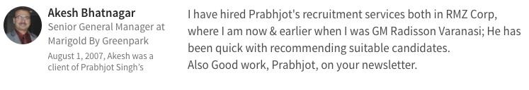 _5__Prabhjot_Singh_Bedi___LinkedIn 12.jpg