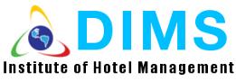 dims-logo-261x90.png