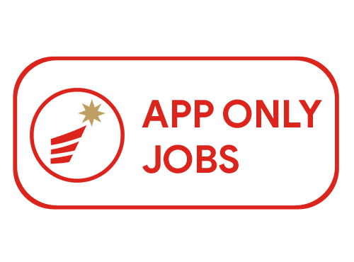 app only jobs image transparent.png