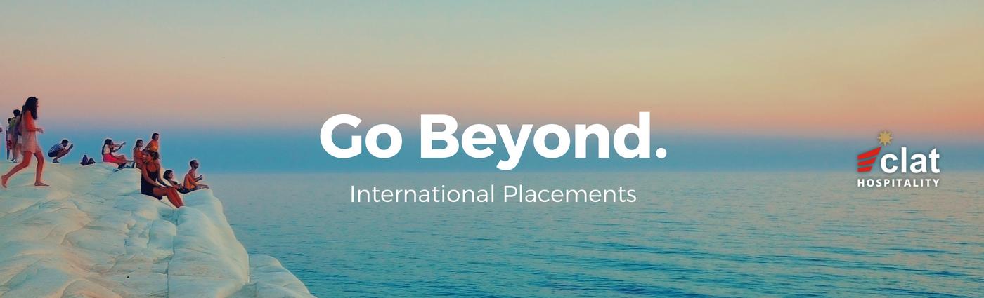 international_placements.jpg