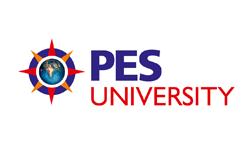 pes-university.jpg
