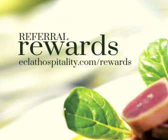 REFERRAL1_Rectangle Ad.png