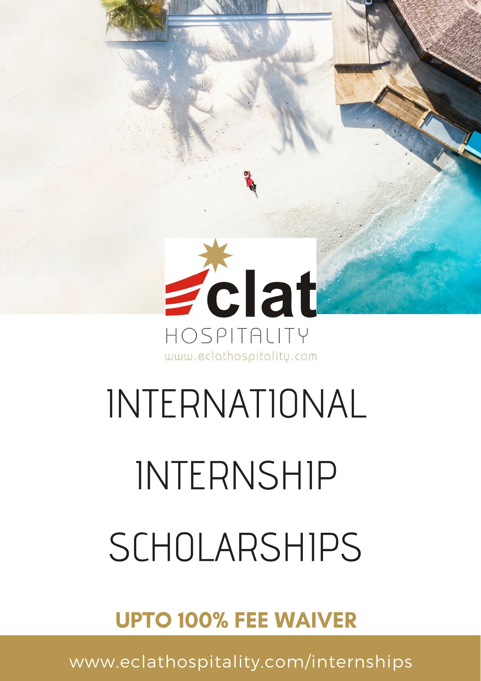 international internship scholarship.png